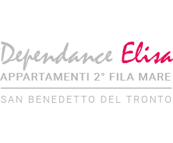 residence hotel san benedetto del tronto